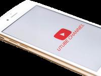 UTUBE CHANNEL